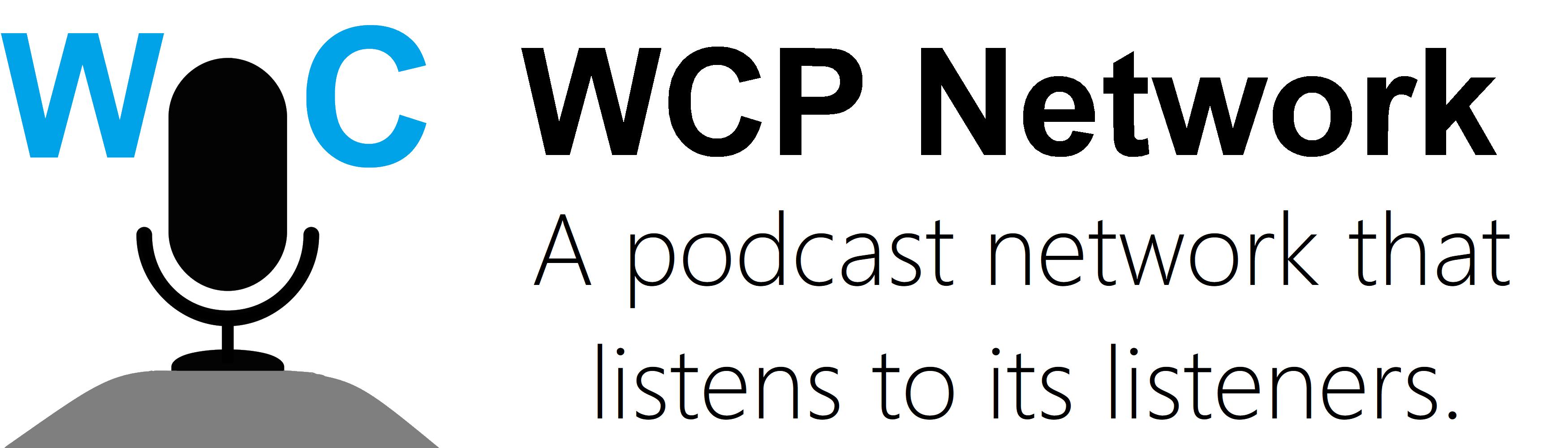 WCP Network
